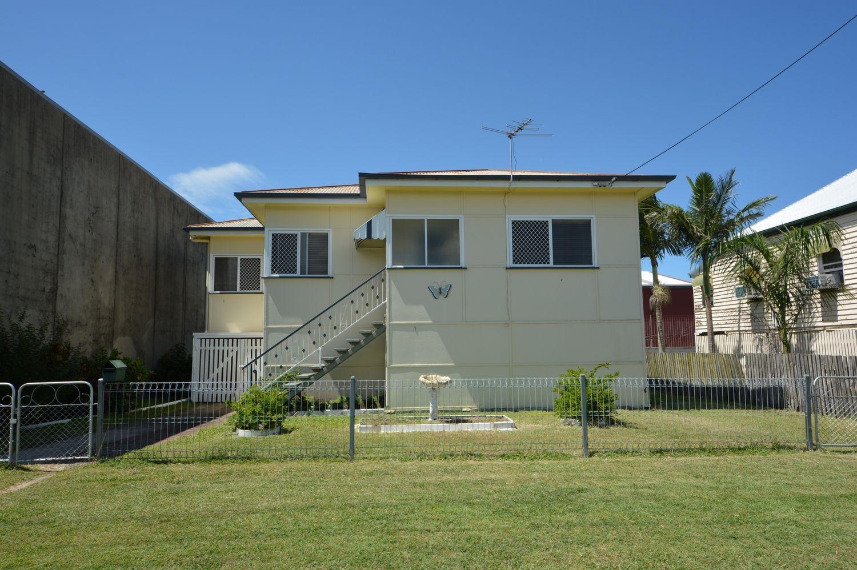1 Elizabeth Street, Depot Hill QLD 4700, Image 0