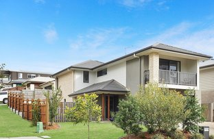Picture of 33 Brampton Crescent, Springfield Lakes QLD 4300