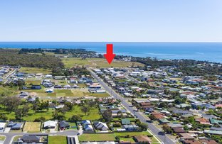 Picture of 38 Dumbleton Street, Hawley Beach TAS 7307