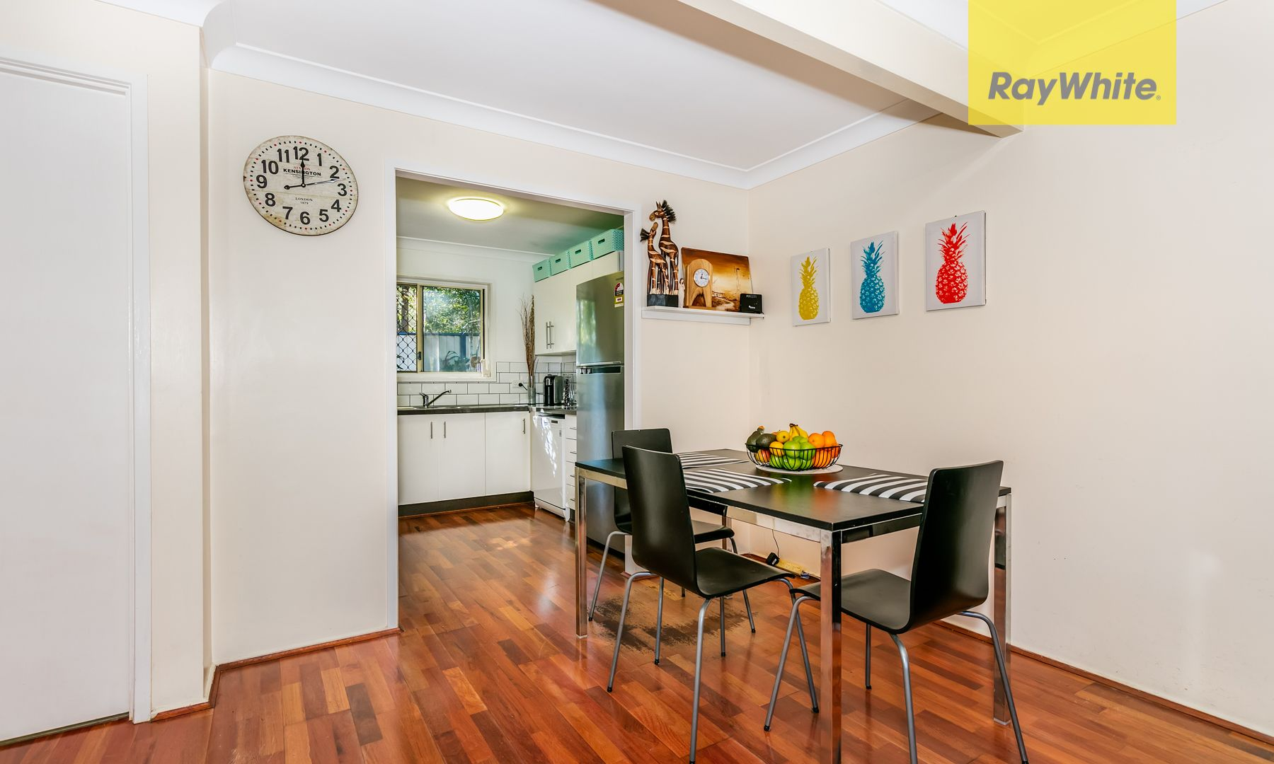 17/15-17 Bourke Street, Waterford West QLD 4133, Image 2