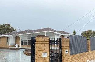 Picture of 26 Larool Crescent, Sunshine West VIC 3020