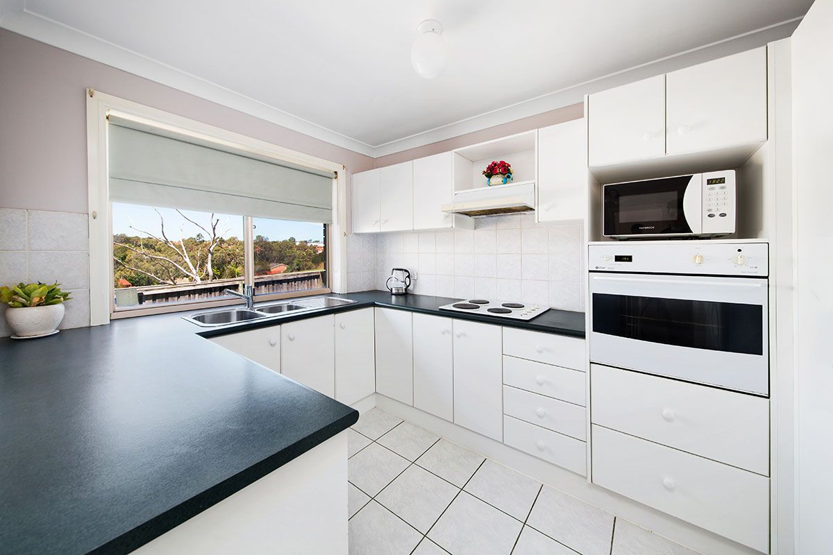 15/587 Old Illawarra Road, Menai NSW 2234, Image 2