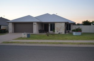 Picture of 15 Saville Street, Emerald QLD 4720
