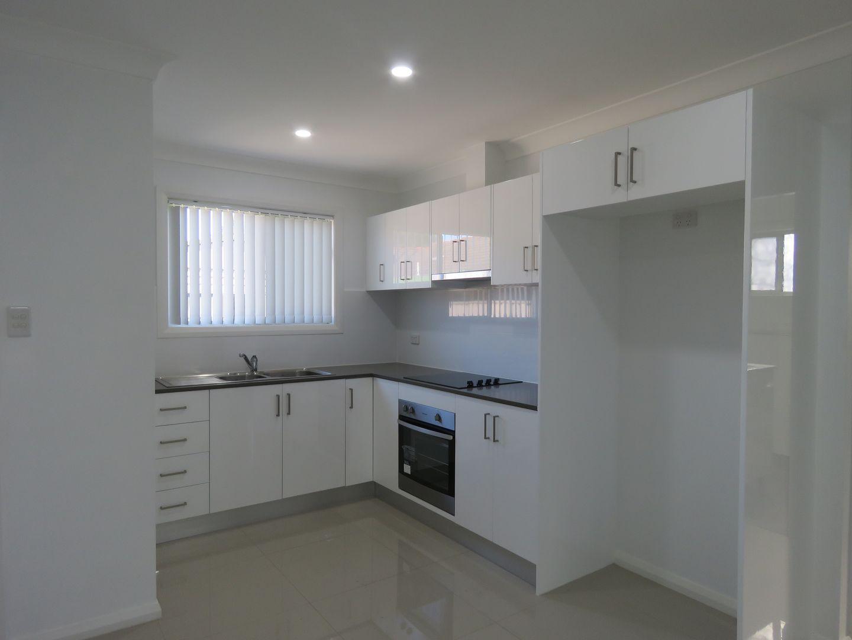50a Amsterdam Street, Oakhurst NSW 2761, Image 2