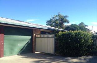 Picture of 14 Badilla St, Innes Park QLD 4670