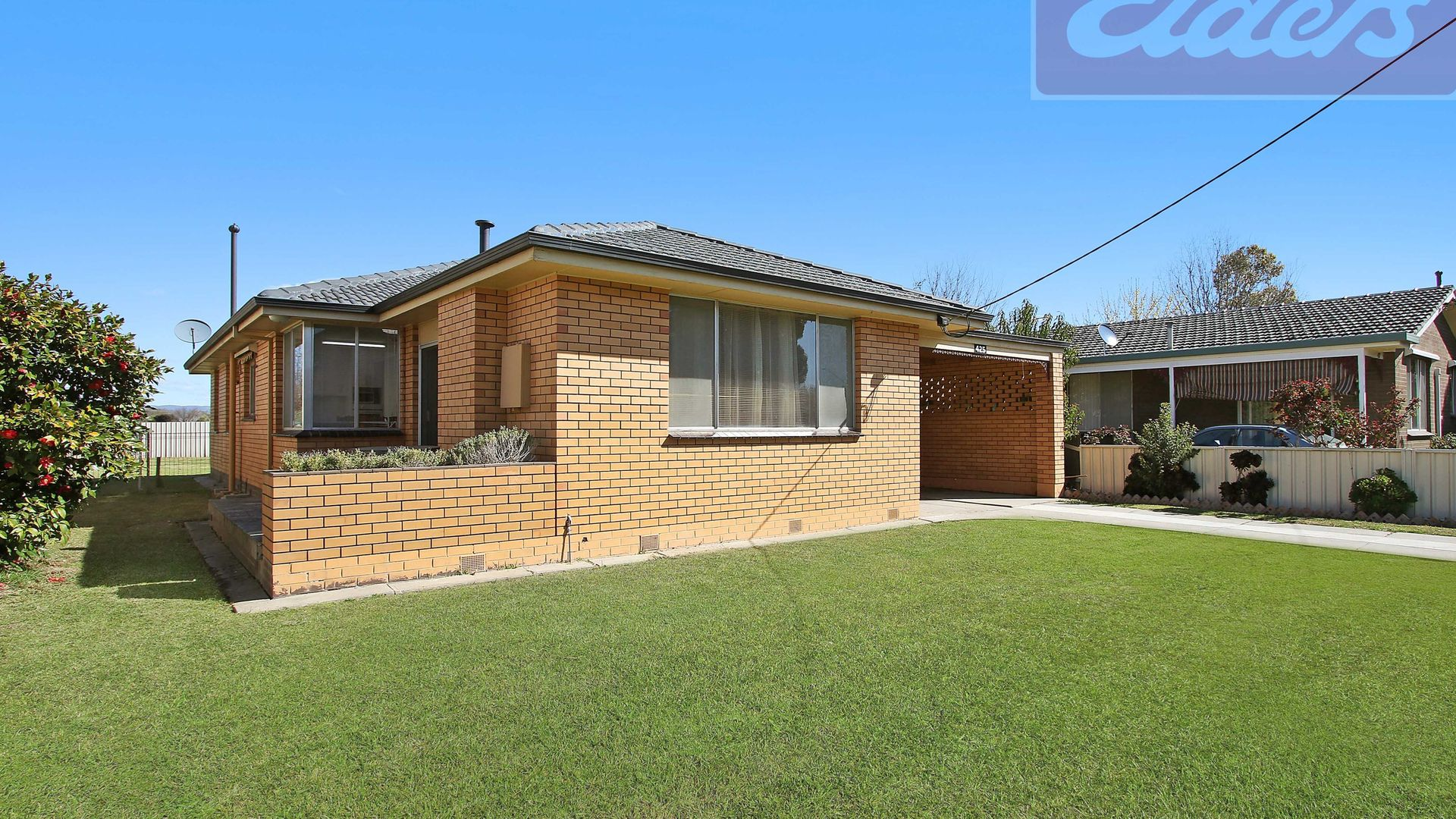 425 Duffy Crescent, North Albury NSW 2640, Image 1