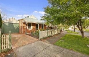 26 Chatswood Grove, Chirnside Park VIC 3116