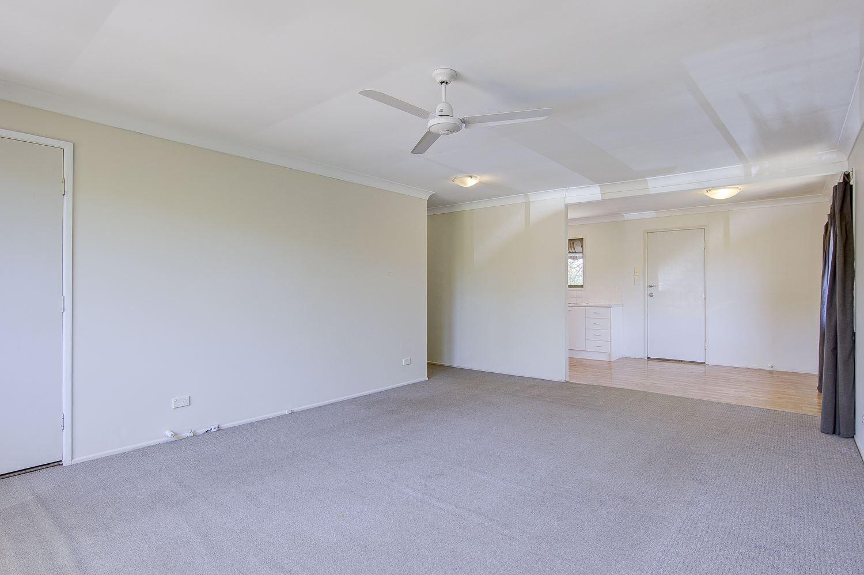24 Ash Avenue, Woodridge QLD 4114, Image 1