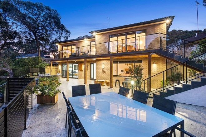 Picture of 1 Meehan Place, KIRRAWEE NSW 2232