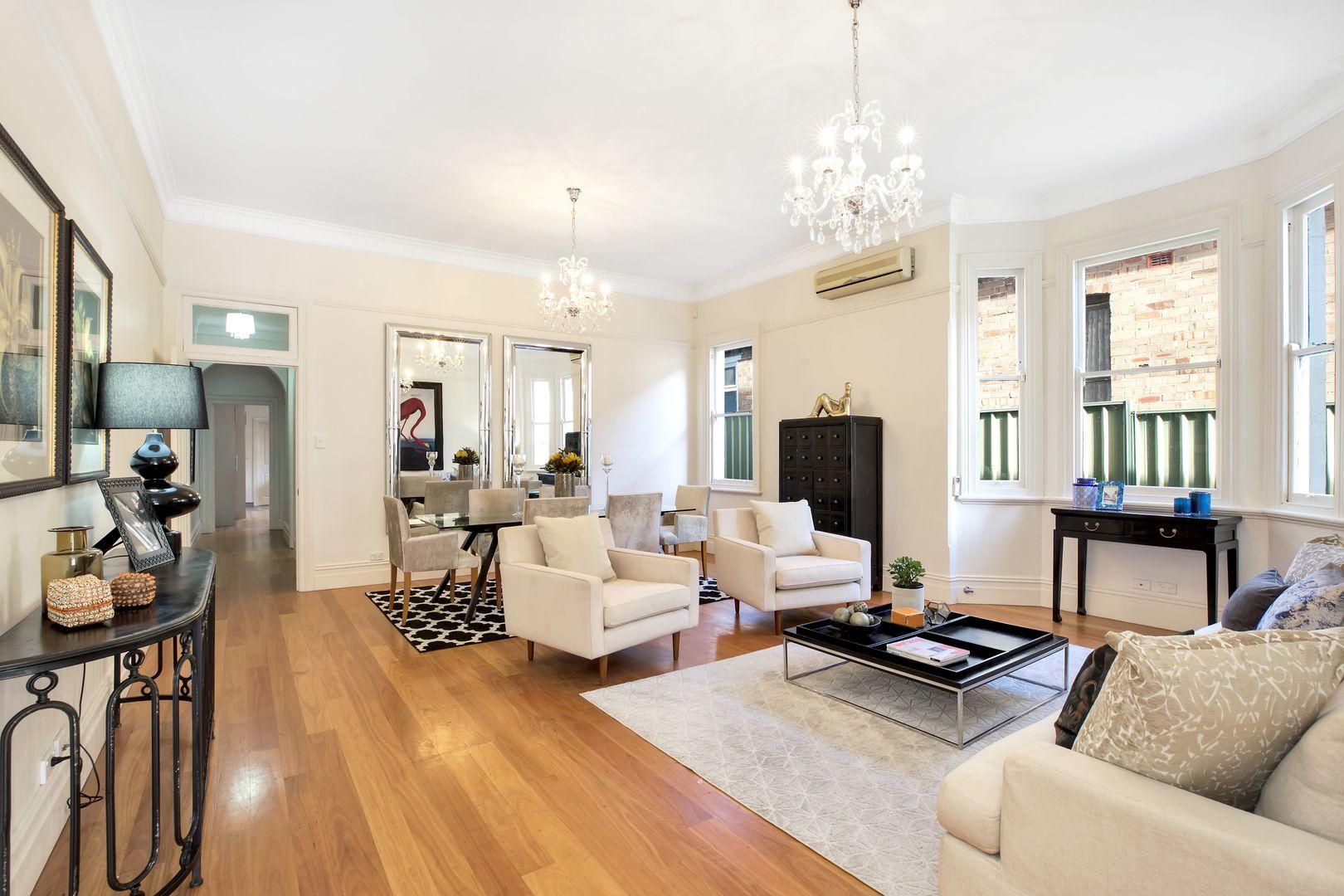 14 Council Street, Bondi Junction NSW 2022, Image 0