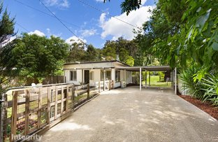 Picture of 54 Chalet Road, Badger Creek VIC 3777