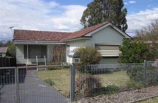 Picture of 19 Abbott Street, Merrylands NSW 2160