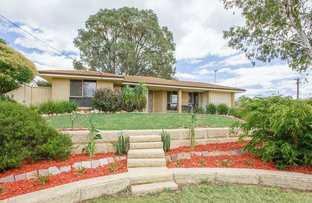 11 Rendell Elbow, Withers WA 6230