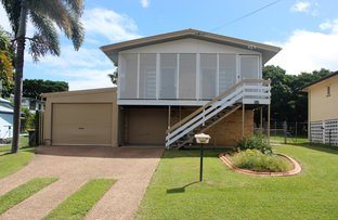 Picture of 447 Geordie Street, Frenchville QLD 4701
