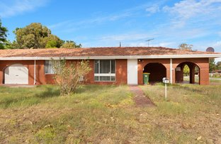 Picture of 6B Grealis Street, Armadale WA 6112