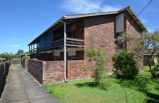 Picture of 3/14 Range Street, Wauchope NSW 2446