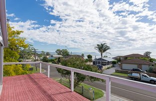 Picture of 86 The Boulevarde, Oak Flats NSW 2529