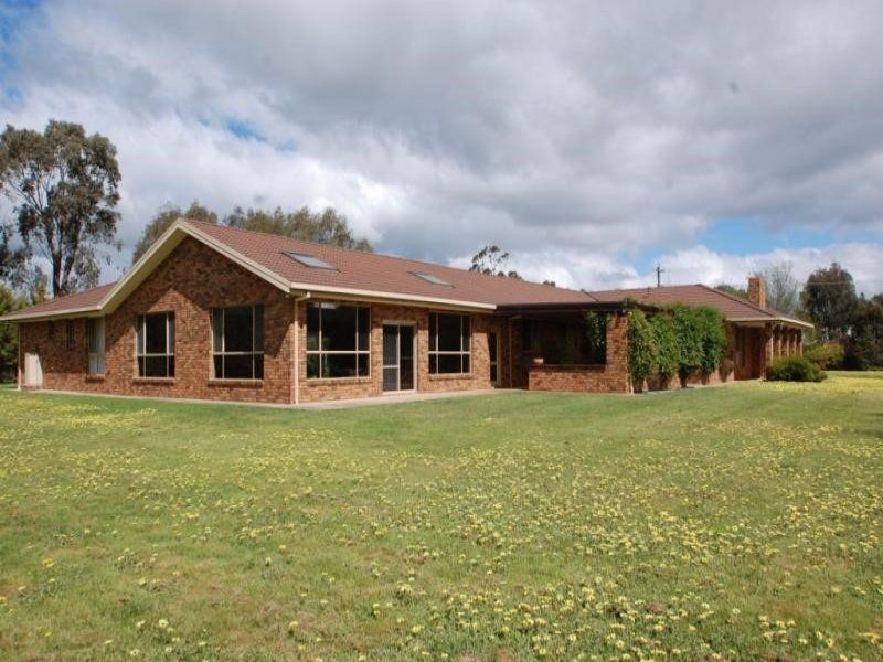 60 Bennett Road, Thurgoona NSW 2640, Image 2