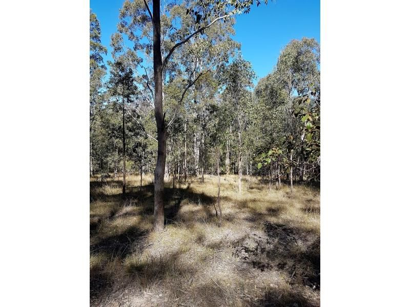 Lot 33 Coongbar Road, Coongbar NSW 2469, Image 0
