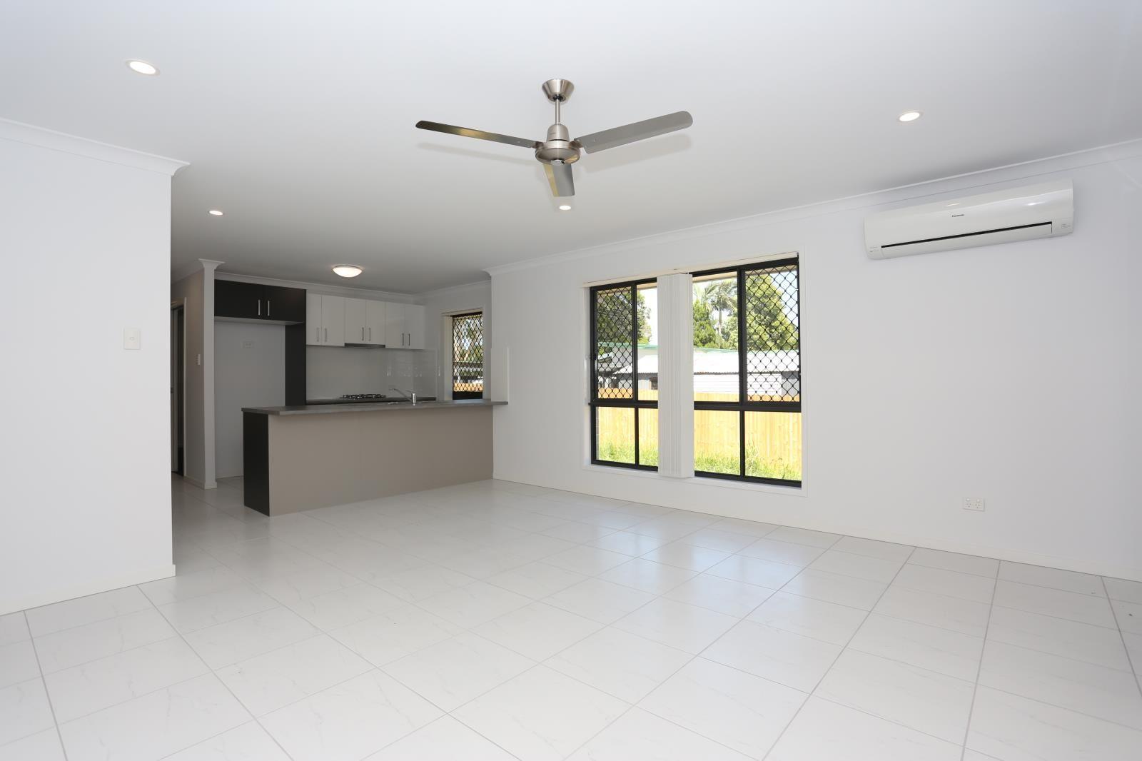 1249 Bribie Island Road, Ningi QLD 4511, Image 2