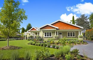 Picture of 5 Church Street, Bowral NSW 2576