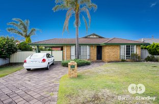 Picture of 18 Edwards Place, Eaton WA 6232