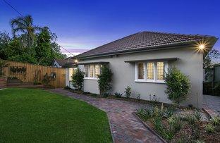 2 Calbina Road, Northbridge NSW 2063