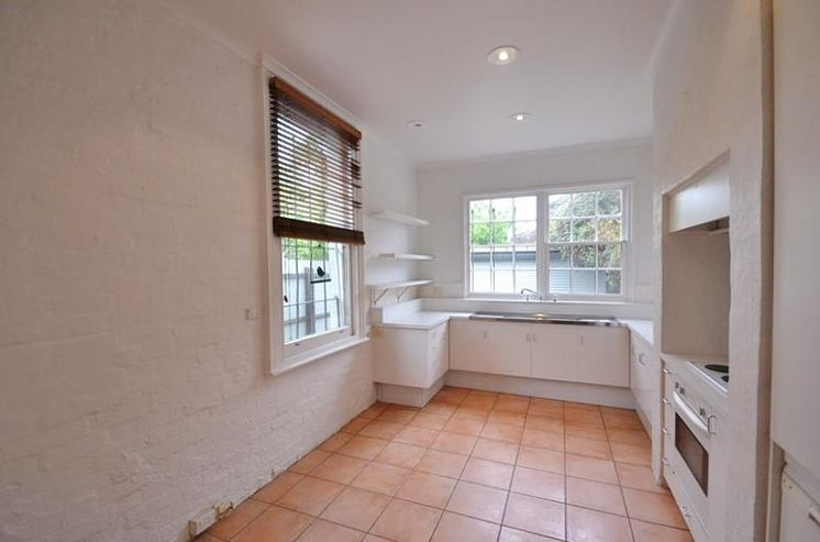 524 Victoria Parade, East Melbourne VIC 3002, Image 2