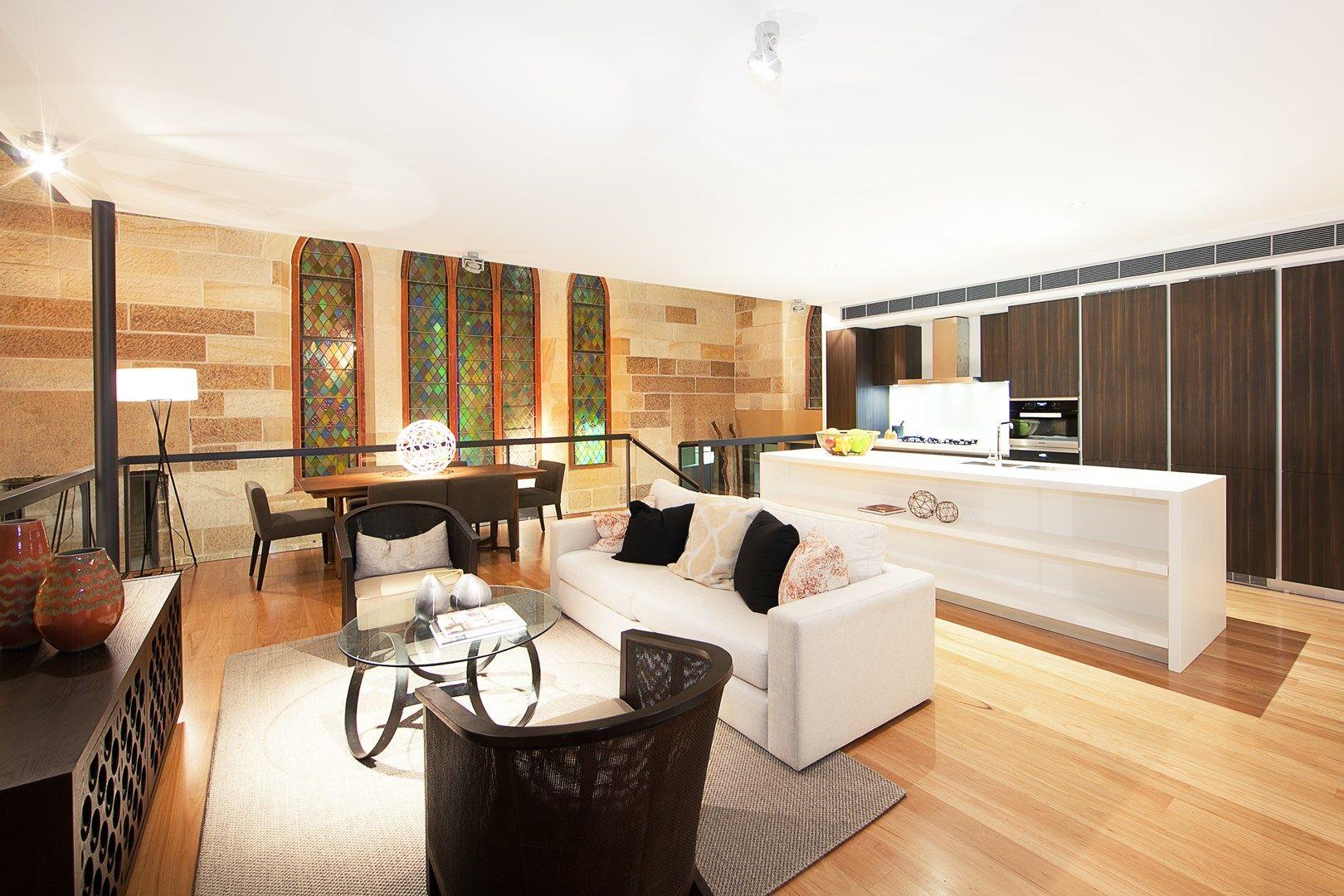 263 Oxford Street, Paddington NSW 2021, Image 0