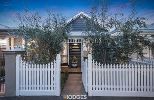 160 Stokes Street, Port Melbourne VIC 3207