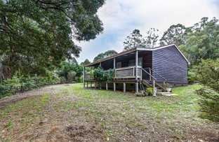 Picture of 11 Talbot Drive, Rawson VIC 3825
