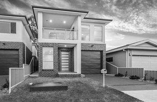 Picture of 40b Thompson  Avenue, Moorebank NSW 2170