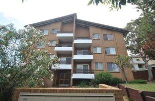Picture of 7/199 Auburn Road, Yagoona NSW 2199