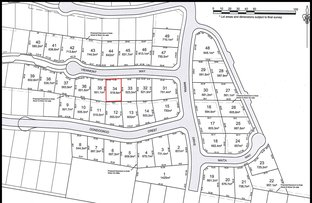 Lot 34 Viewmont Way, Old Bar NSW 2430