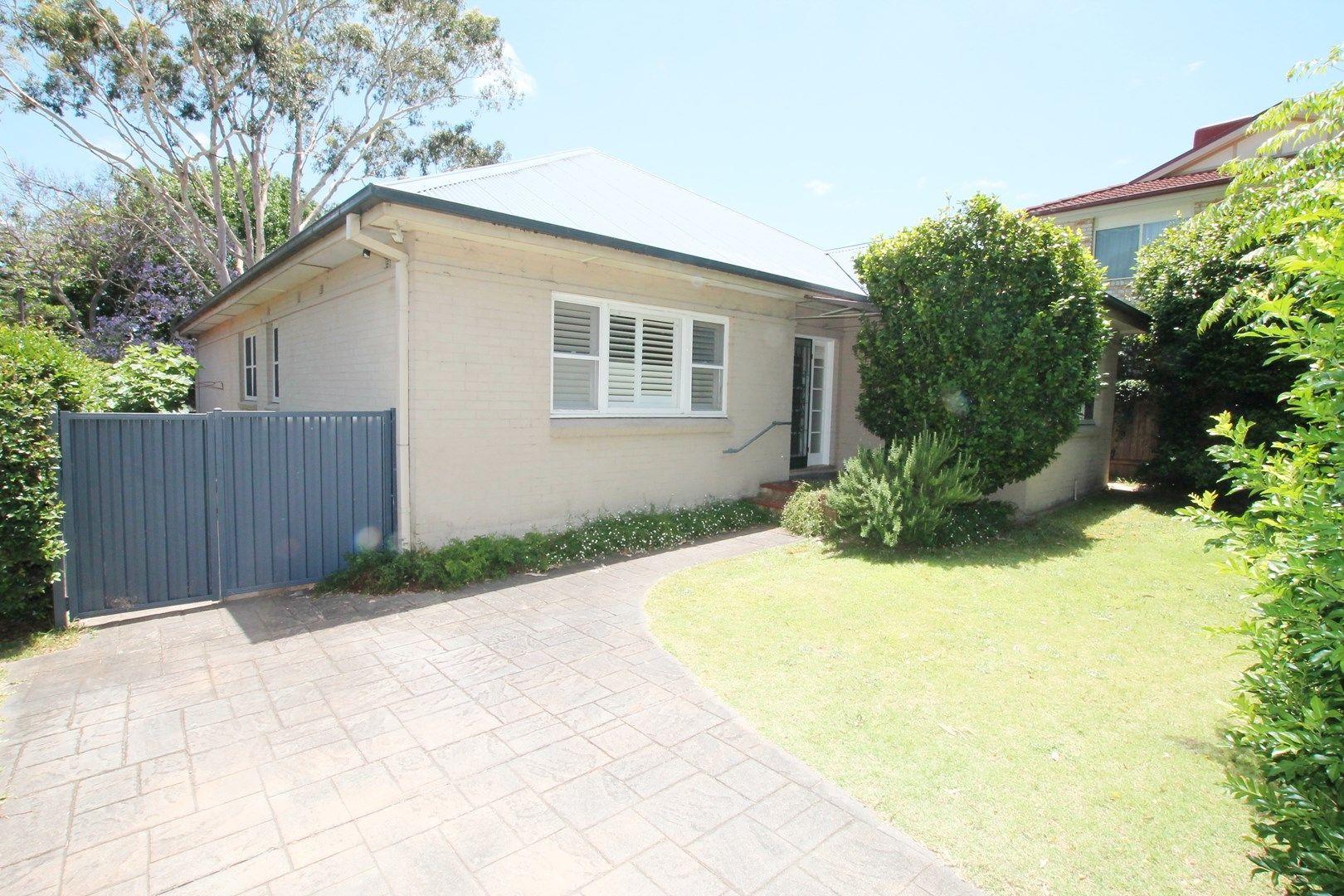 9 Figtree  Street, Lane Cove NSW 2066, Image 0