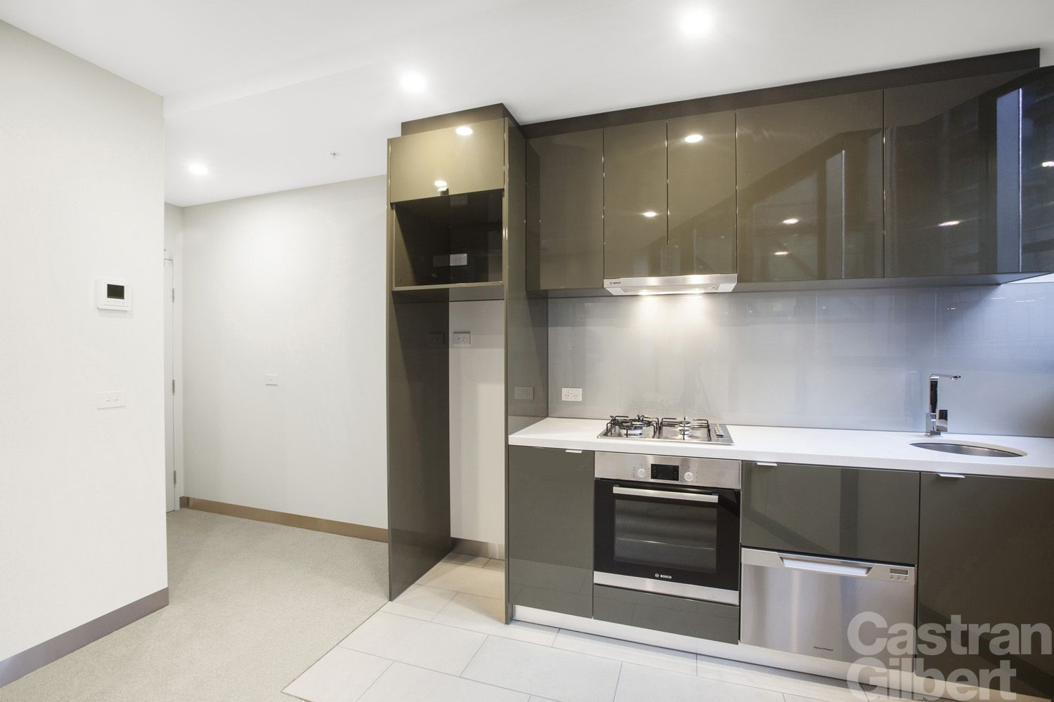 1705/33 Clarke Street, Southbank VIC 3006, Image 1