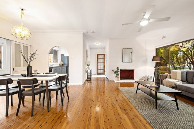 Picture of 30 Cathrine Street, KOTARA SOUTH NSW 2289