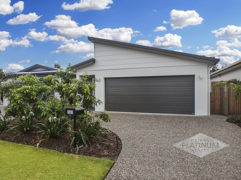 167 Roberts Drive, Trinity Beach QLD 4879, Image 0