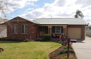 Picture of 30 Muntenpen Street, Leeton NSW 2705