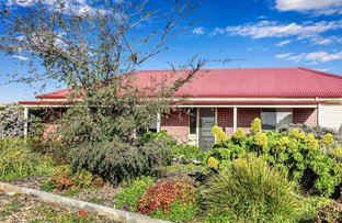 Picture of 5/6 Laurel Court, Strathalbyn SA 5255