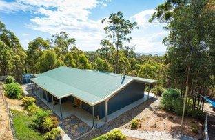 10 Ferntree Lane, Wallagoot NSW 2550