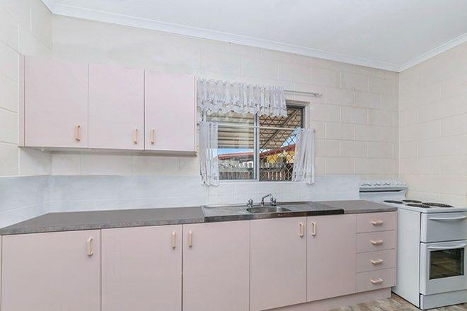 Picture of 11 Hart Street, KIRWAN QLD 4817