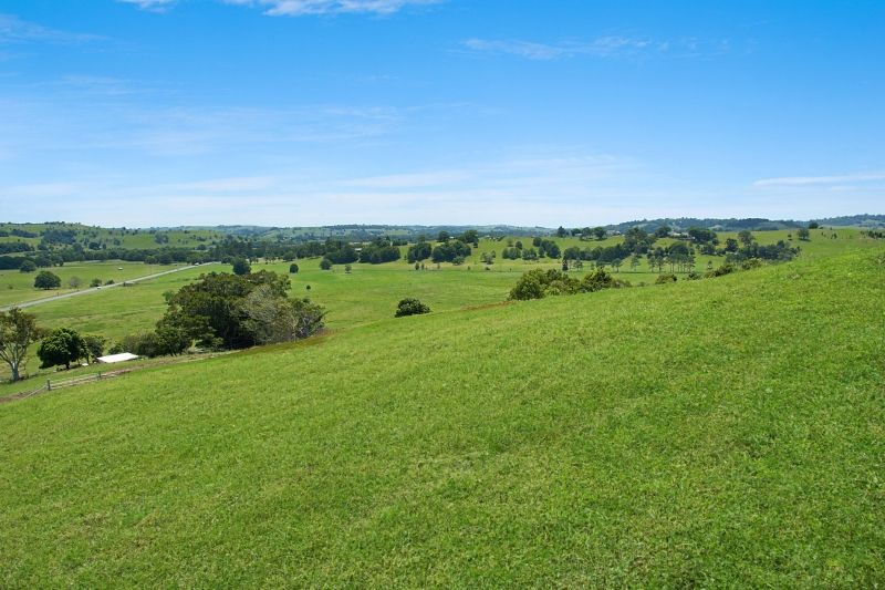Lot 2, 22 Valley View Drive, Howards Grass NSW 2480, Image 2
