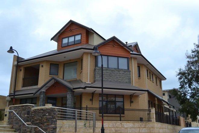 98 Rental Properties in Clarkson, WA, 6030 | Domain