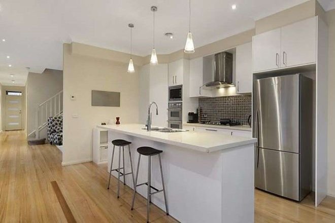 Picture of 35A Gloucester Road, ASHBURTON VIC 3147