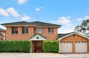 Picture of 44 The Gully Road, Berowra NSW 2081
