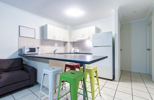 Picture of 62/4-20 Varsityview Court, Sippy Downs QLD 4556