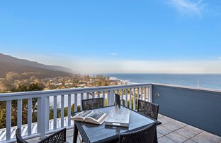 Picture of 6 Hillcrest Road, Austinmer NSW 2515
