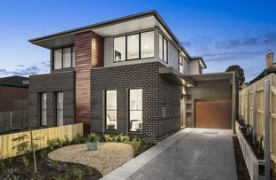 Picture of 10 Barak Street, Bulleen VIC 3105