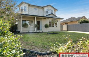 Picture of 13 First Avenue, Aspendale VIC 3195